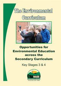 NAEE-handbook-The-Secondary-Environmental-Curriculum