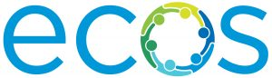 Ecos logo Rev (2)